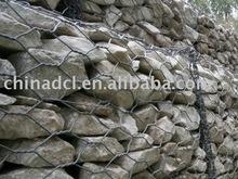 stone wire mesh