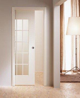 Interior Doors Design Ideas on Interior Pocket Door Products  Buy Glass Interior Pocket Door