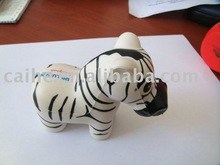 stress squeeze toy