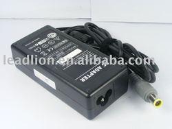 20V 3.25A AC Power Adapter For LS LI SHIN LSE9802A2060