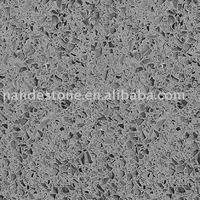 quartz stone ND3025