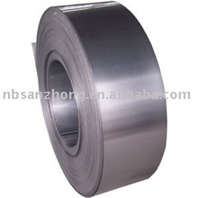 steel strip/large supply /competitive price