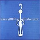 DN-38 Plastic Shoes Hook