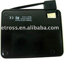 HSDPA USB Modem(WCDMA)