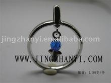 opal ring ORDER-11494R(custom design)