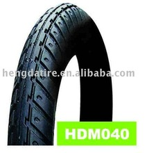 motorcycle tyre/outer tire