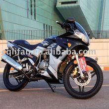 200cc Motorcycle LF200(III) Racing style