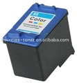 cartucho de tinta compatível HP95 para cavalos-força Deskjet 9800