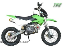 150CC KLX 77 dirt bike