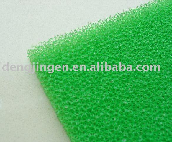 View Product Details: aquarium sponge filter sponge