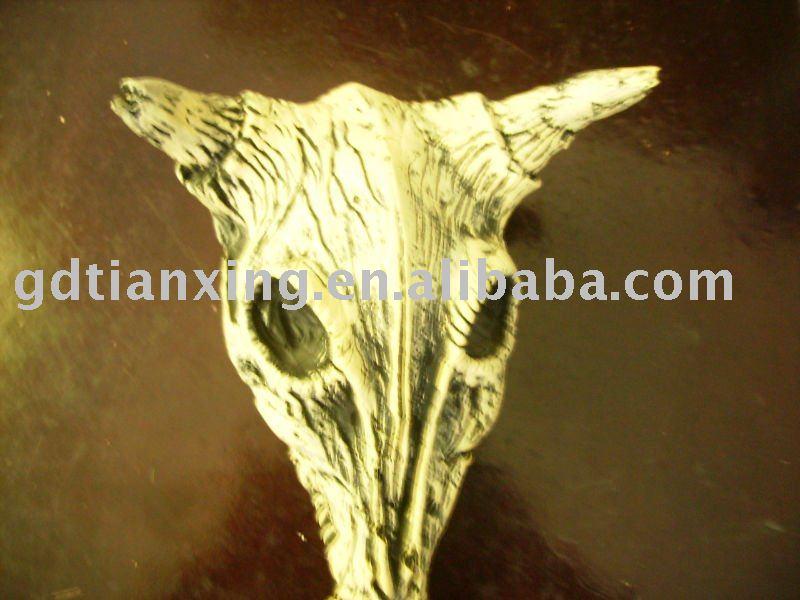 quality latex masks
