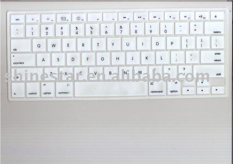 Dibujo de teclado de laptop para colorear  Imagui