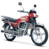 150cc Motorcycle LF150-17