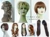 wigs/pieces