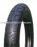 motorcycle tyre:300-10 4PR