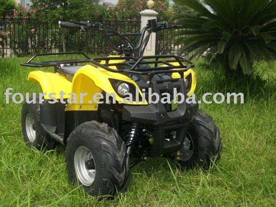 1000 Watt Electric ATV On Sale. Xtreme- Electricscootersworld.com