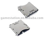For NDS DS Lite Slot 1 Cardridge card Socket