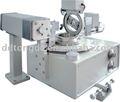instrumento de laboratorio