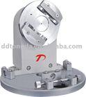 physics laboratory apparatus