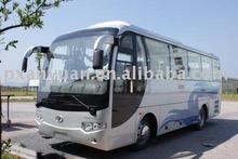 Tourist bus PK6890DH3--New Style