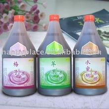Plum Fruit Vinegar