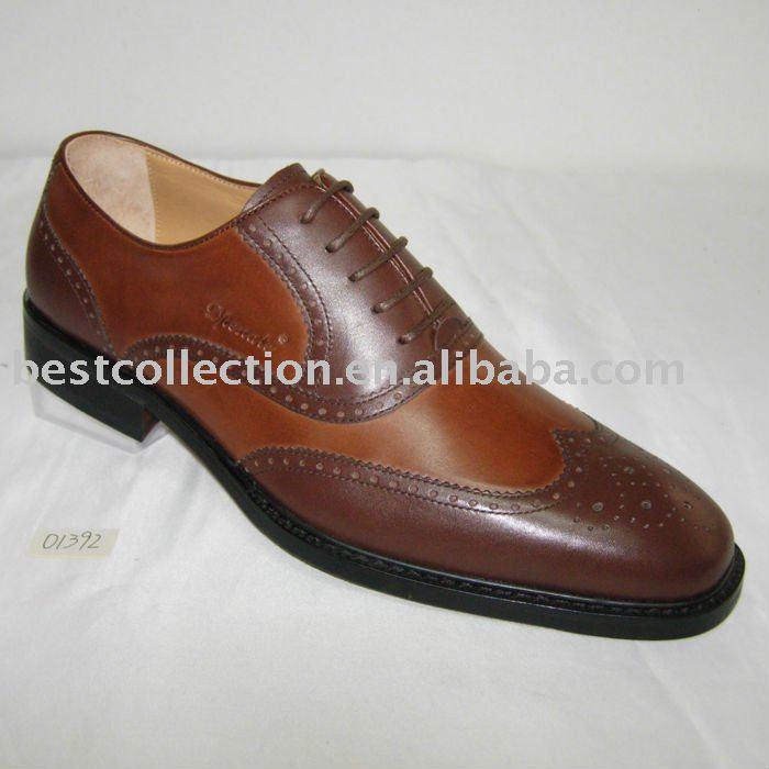 shoes for men formal. Men#39;s formal leather