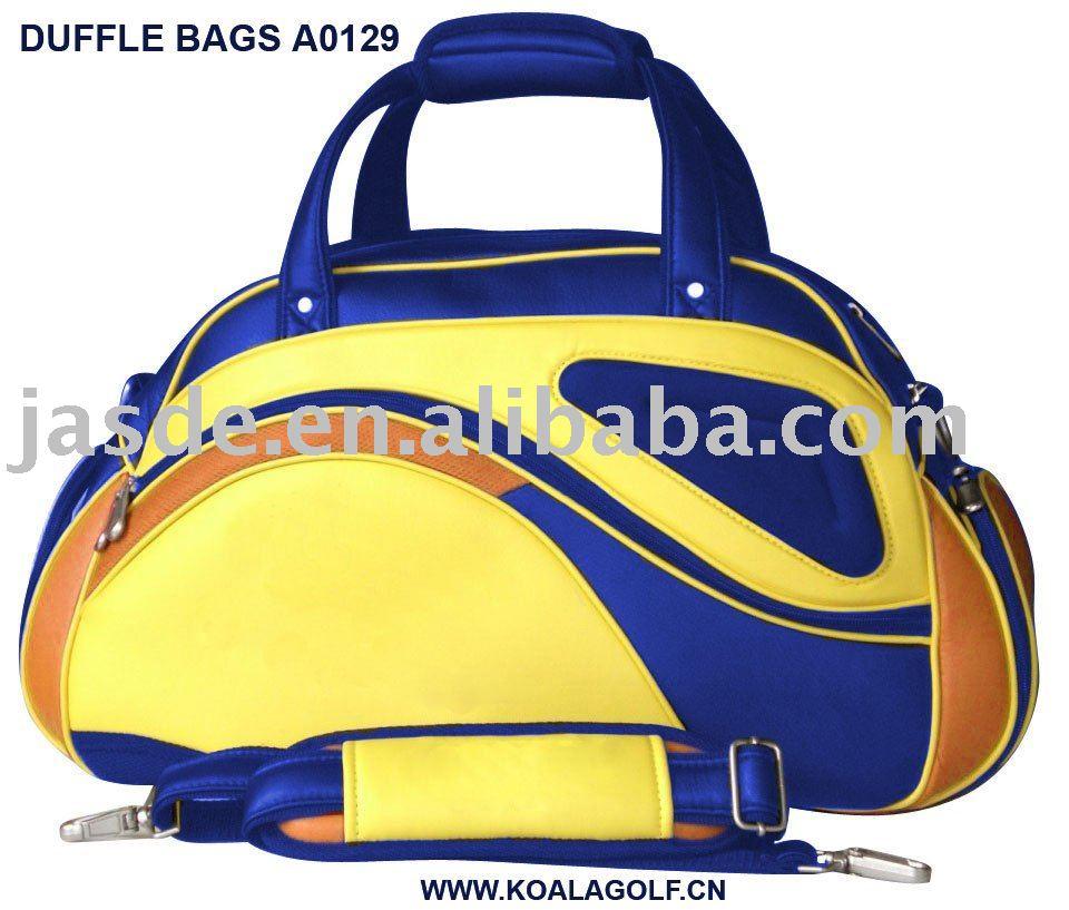 Verified Supplier Xiamen Jasde Sports Equipment Co Ltd