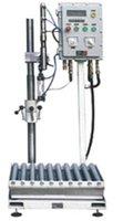 LF-3liquid filling machine