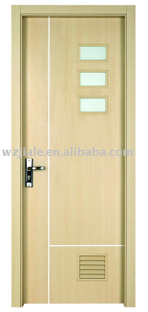 Puertas De Baño Puerto Ordaz:Waterproof Bathroom Door