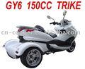 150cc Trike ATV/QUAD