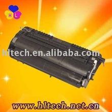 Compatible Canon black toner cartridge FX4
