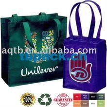 very marketable non-woven bag