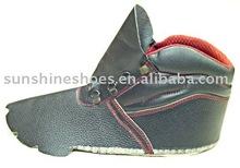 Flexpro brand latest badminton sport shoe upper