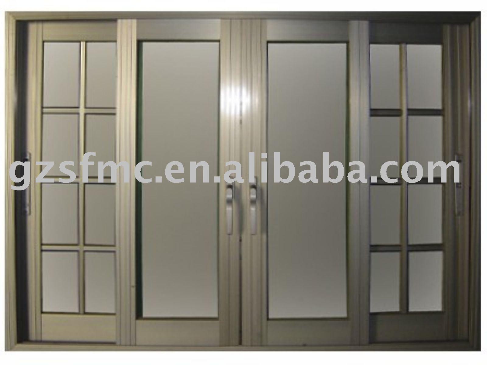 #776E54 Janela de alumínio Windows ID do produto:303956355 portuguese.alibaba  1928 Janela De Aluminio Tamanho Padrão