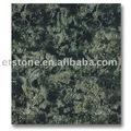 chinês verde granito pisos