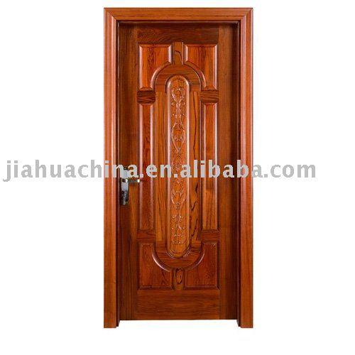 Fotos y diseos de puertas puertas correderas de madera - Puertas correderas de madera ...