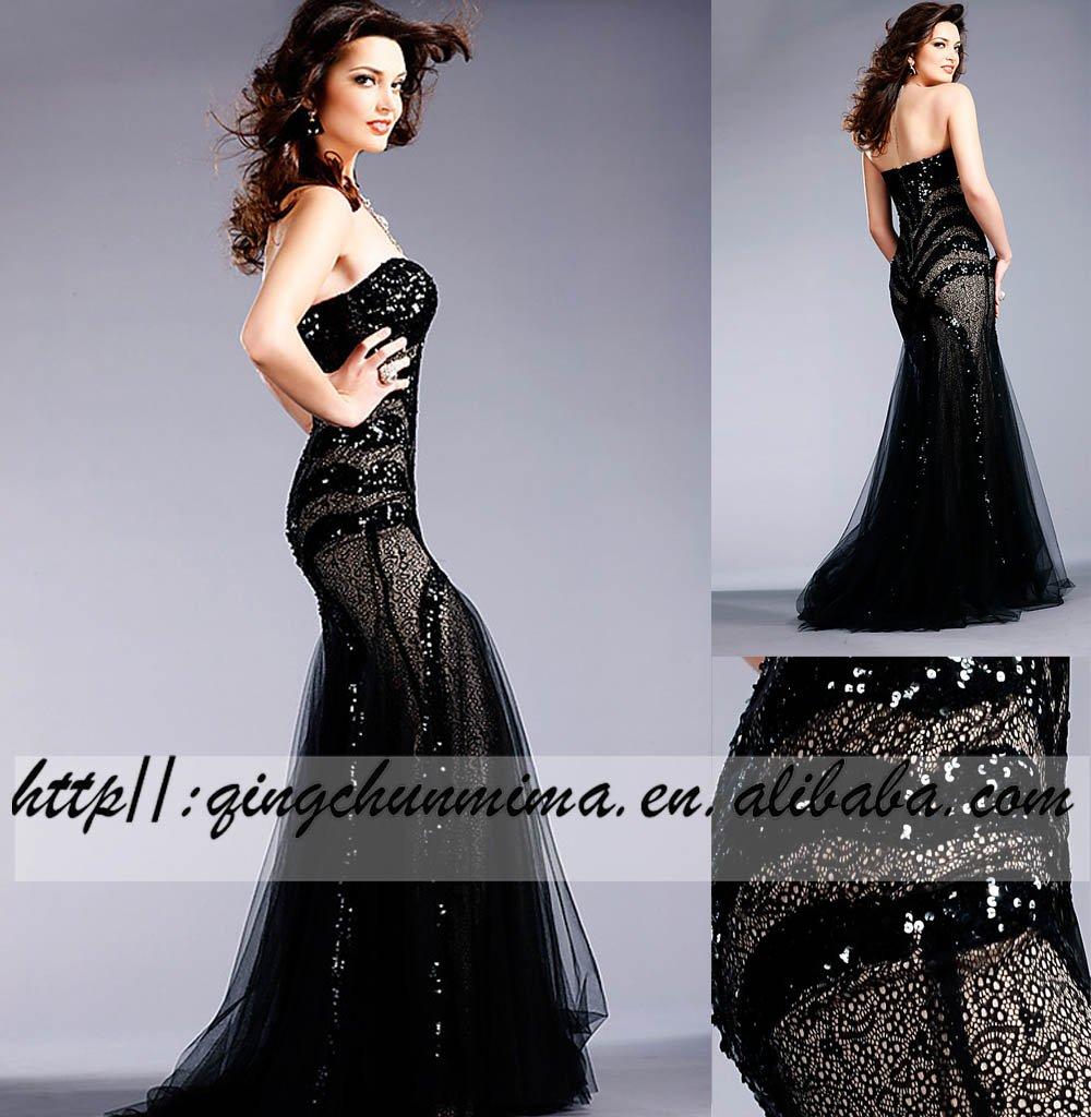 JS Boutique Evening Maternity Dresses  Dress images