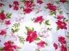 quilt fabric t/c