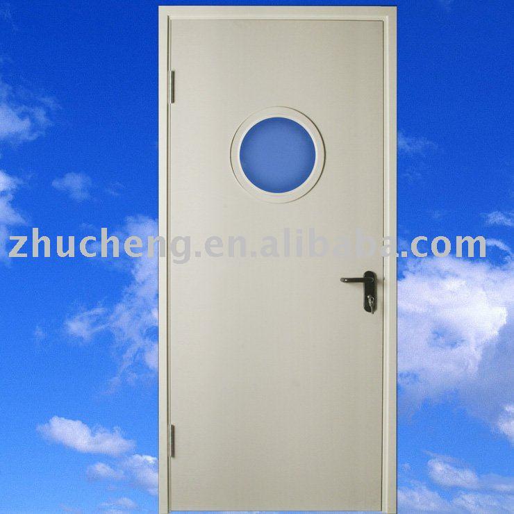Hollow Metal Doors 740 x 740 · 63 kB · jpeg