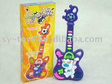 Electronic Guitar
