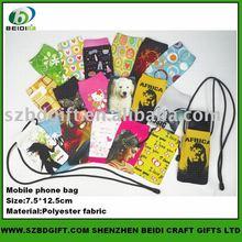 Cheap Cellphone bag