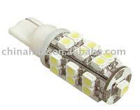 low price led indicator light
