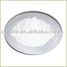calcined alumina( alpha alumina,active alumina)