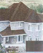 we offer asphalt roofing shingle