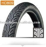 motorcross tyre :TT/TL, 4PR.6PR.