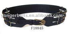 Waist belt (F18845)