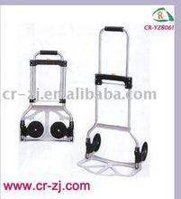 CR-YZ8061&foldable hand truck/hand trolly/hand cart