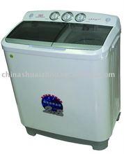 twin tub washing machine