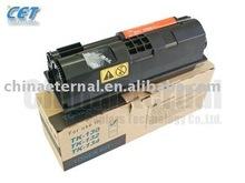 Kyocera Fs-1300D TK-130 Toner Cartridges(E)