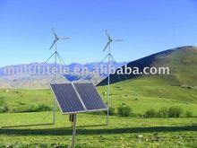 Wind Power System1000W